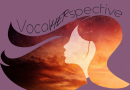 Vocal HERspective