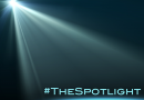 #TheSpotlight