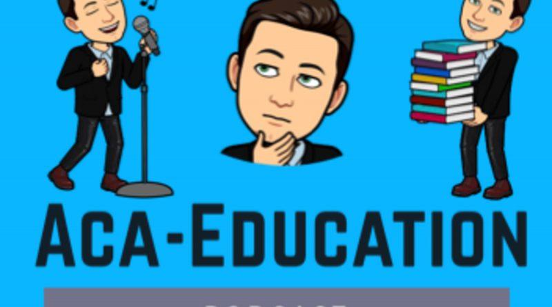 Aca-Education
